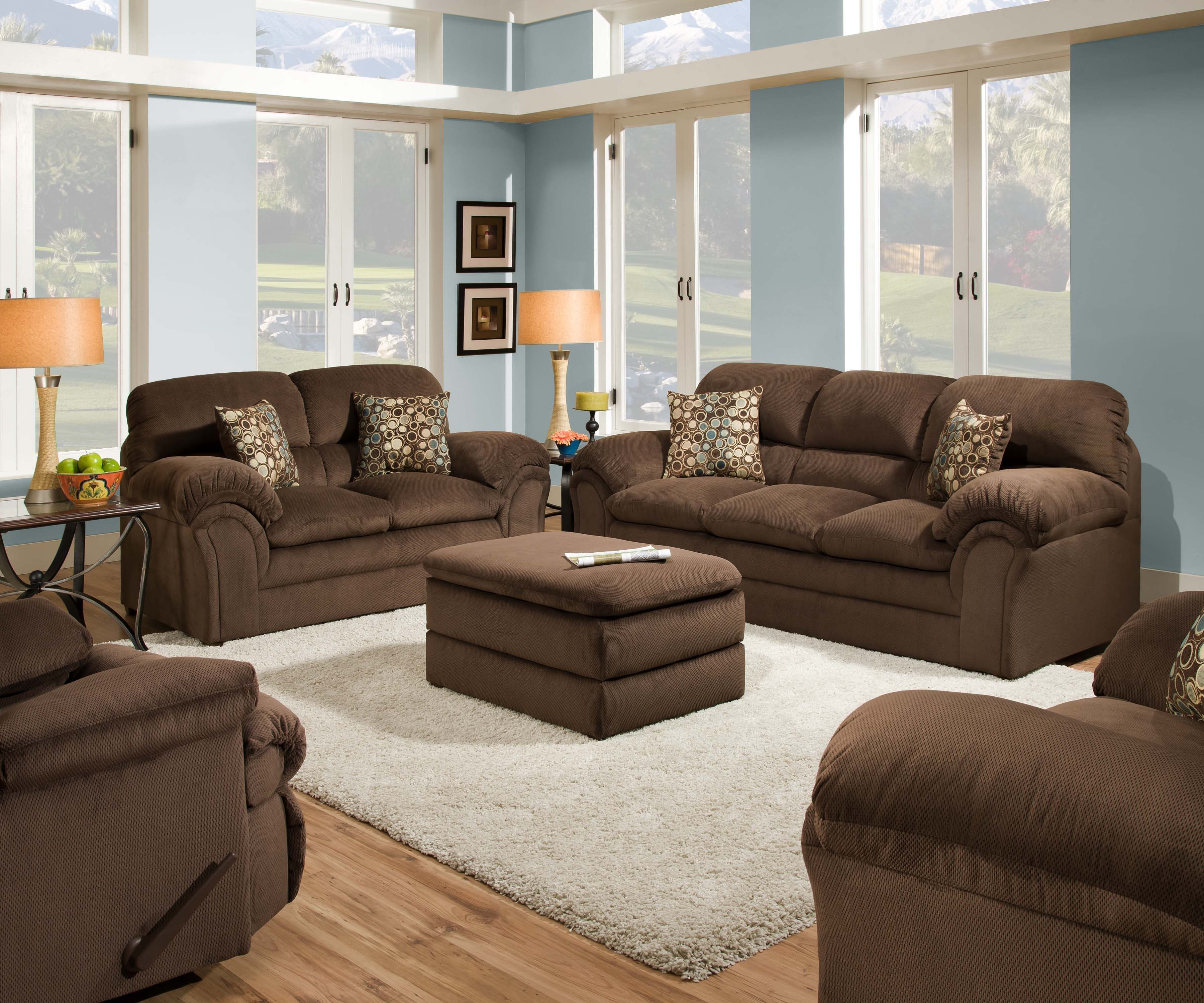 Madison furniture direct quality discount furniture and for Living room 50 off january