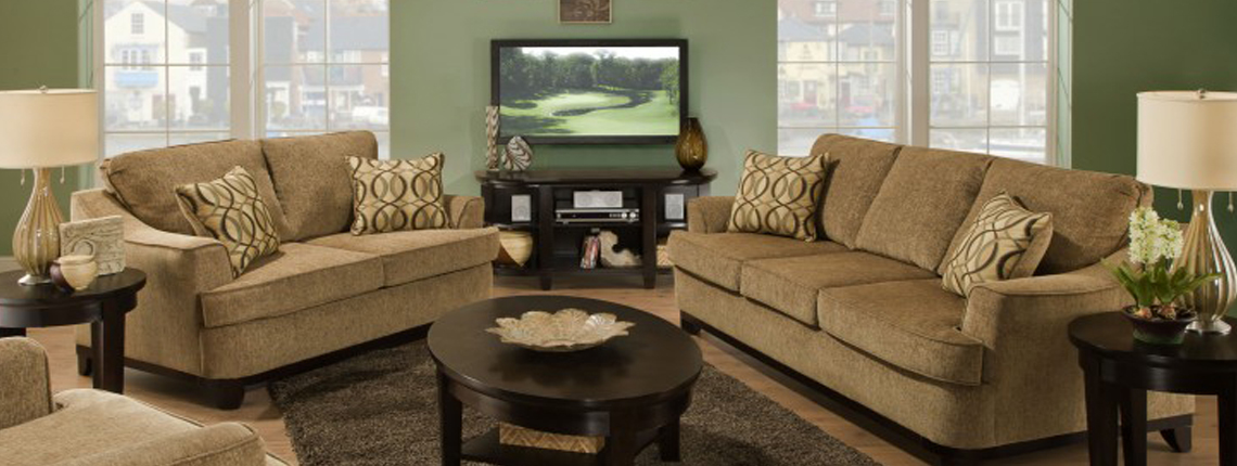 Madison furniture direct quality discount furniture and for Wholesale living room furniture sets