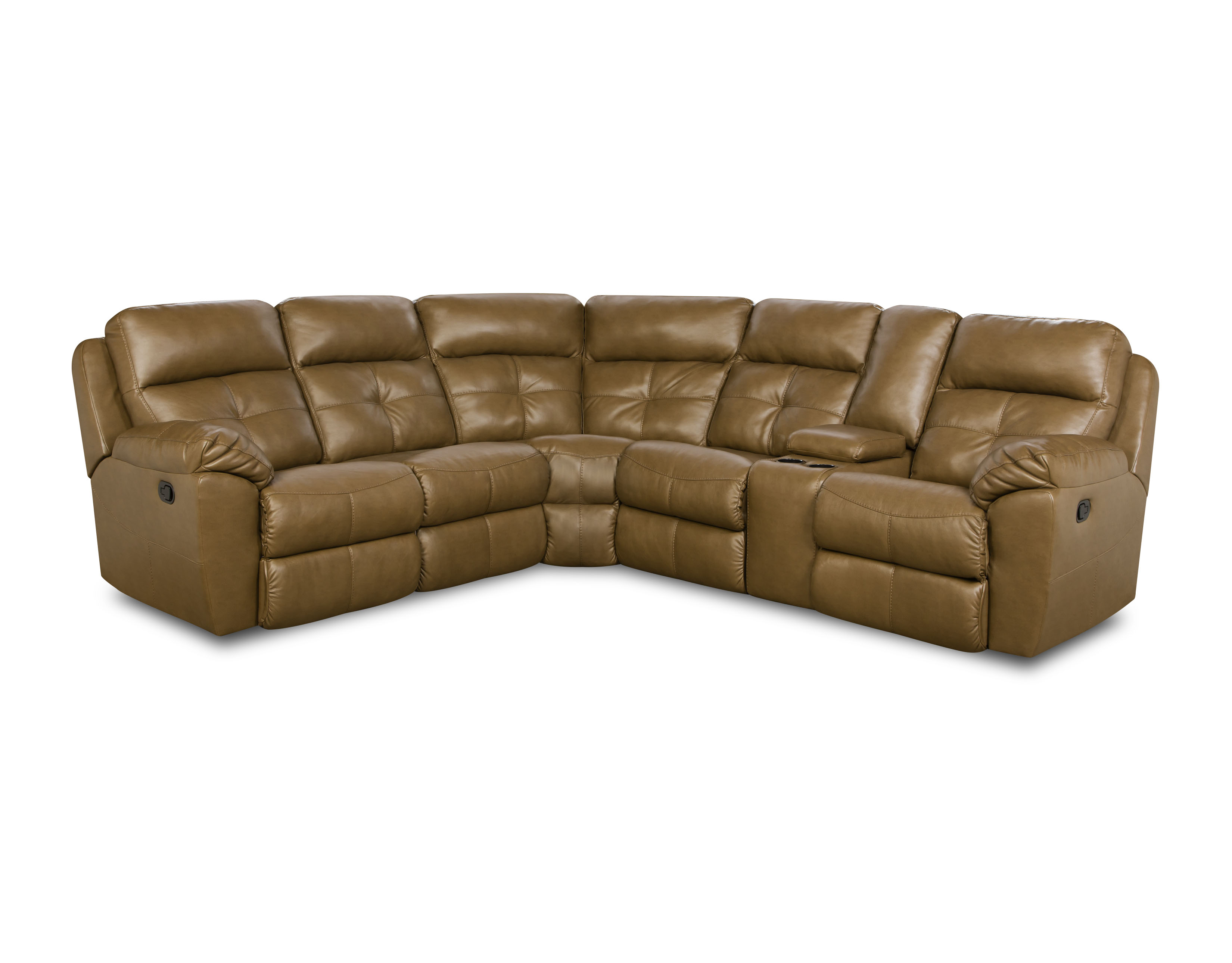 Living Room Madison Furniture Direct
