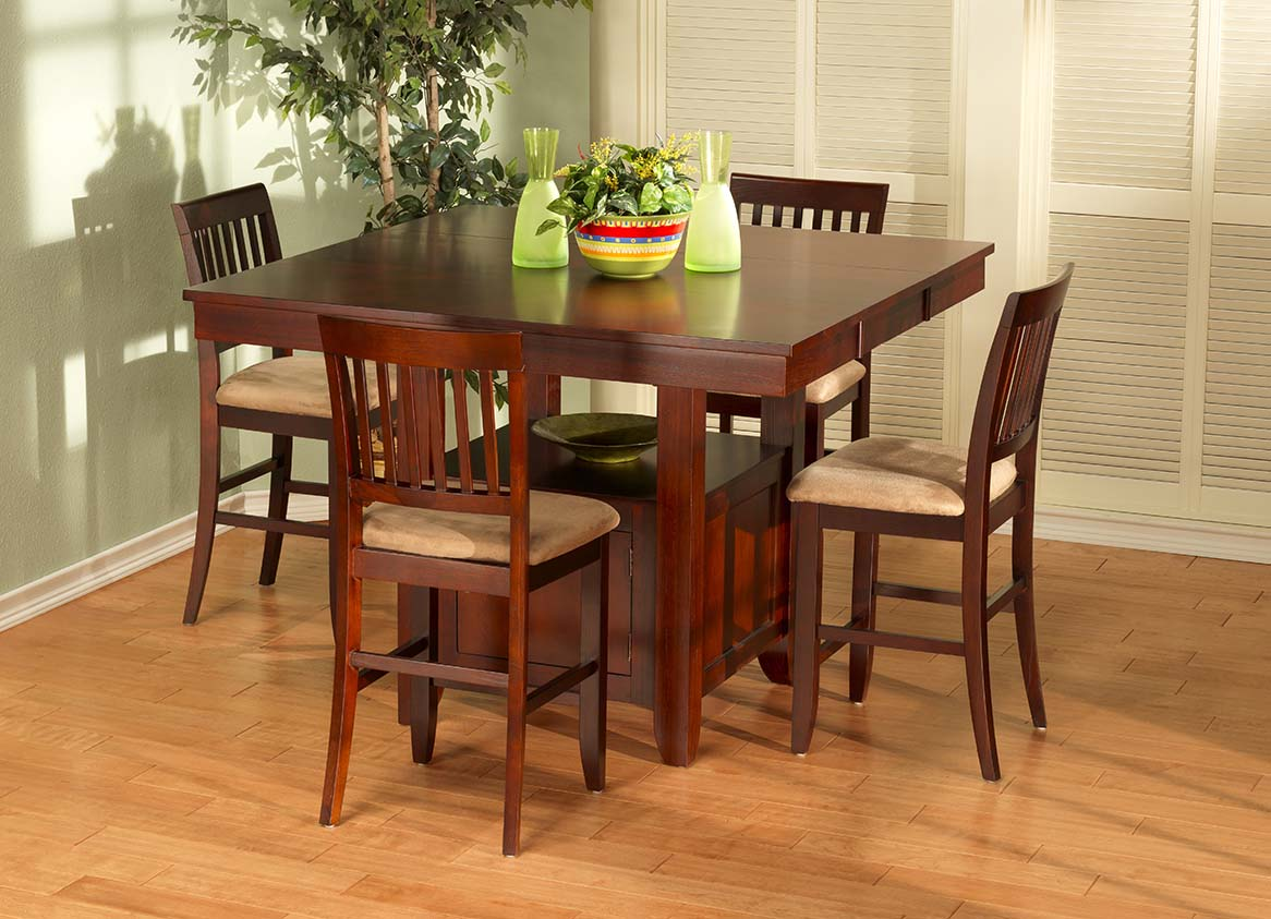 Nc brendan 1 madison furniture direct - Dining rooms direct ...