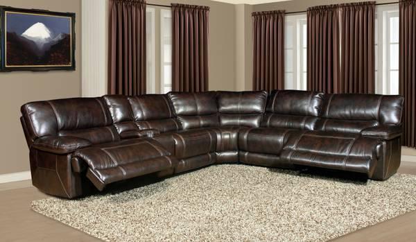 Living Room 50 Off save 30-50% off living room furniture | madison furniture direct
