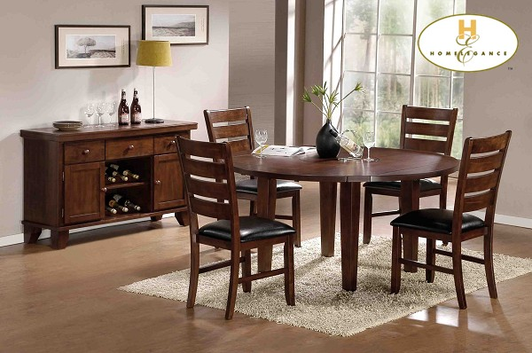 Dining madison furniture direct - Dining rooms direct ...