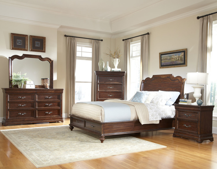 Bedroom Sets The Dump 50-70% off retail mattresses and furniture | madison furniture direct