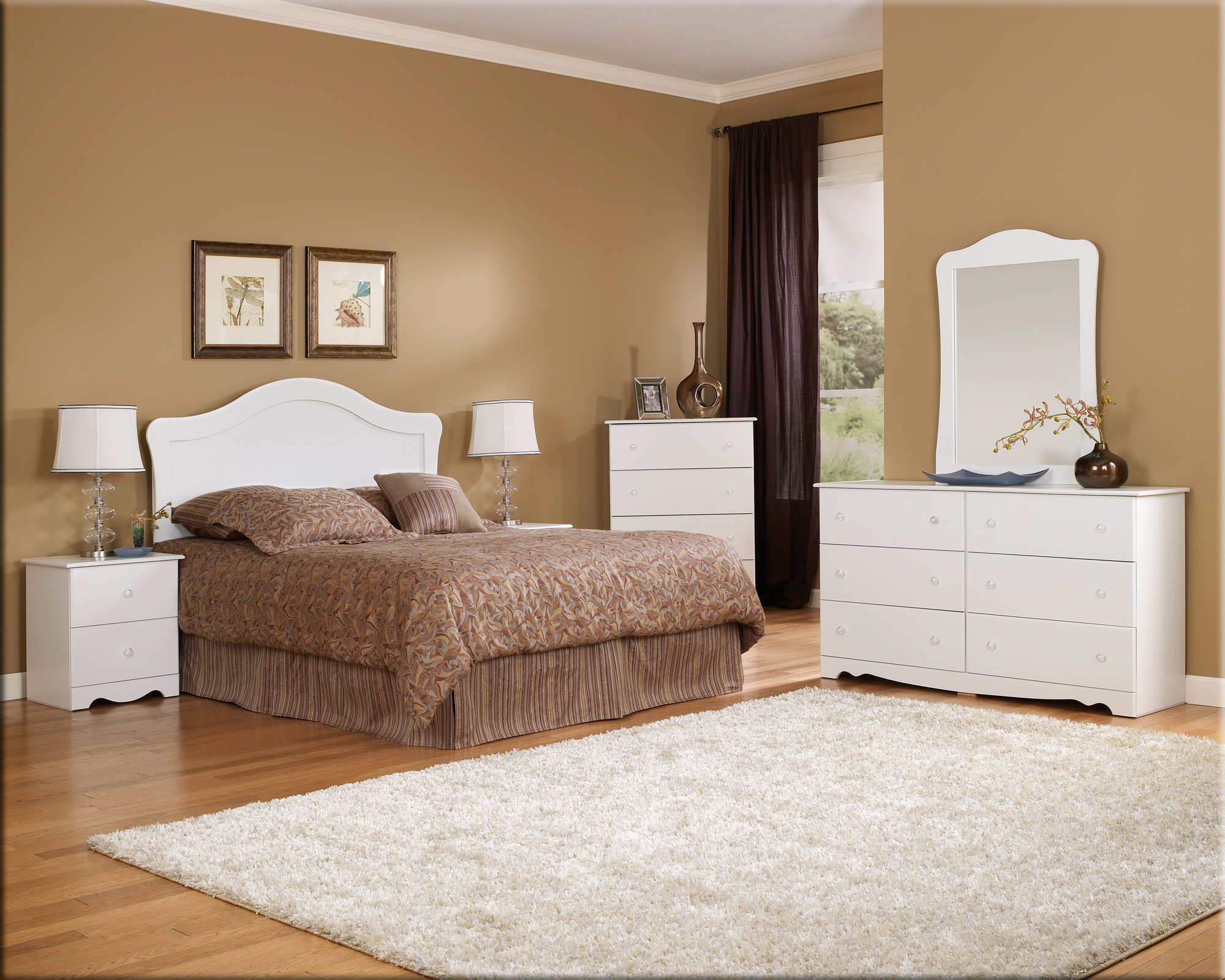 Bedroom Madison Furniture Direct