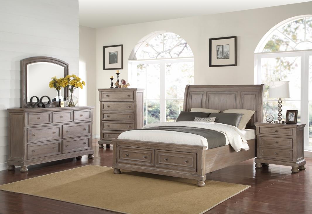 ncallegra Madison Furniture Direct