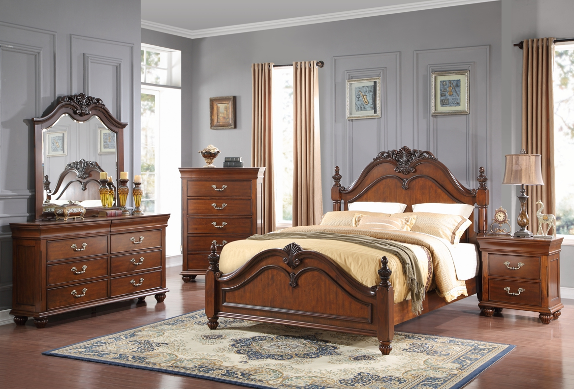 . Bedroom   Madison Furniture Direct