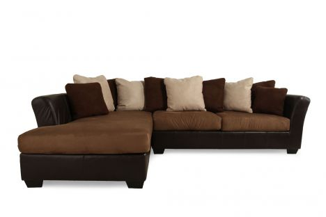 Save 30 50 Off Living Room Furniture