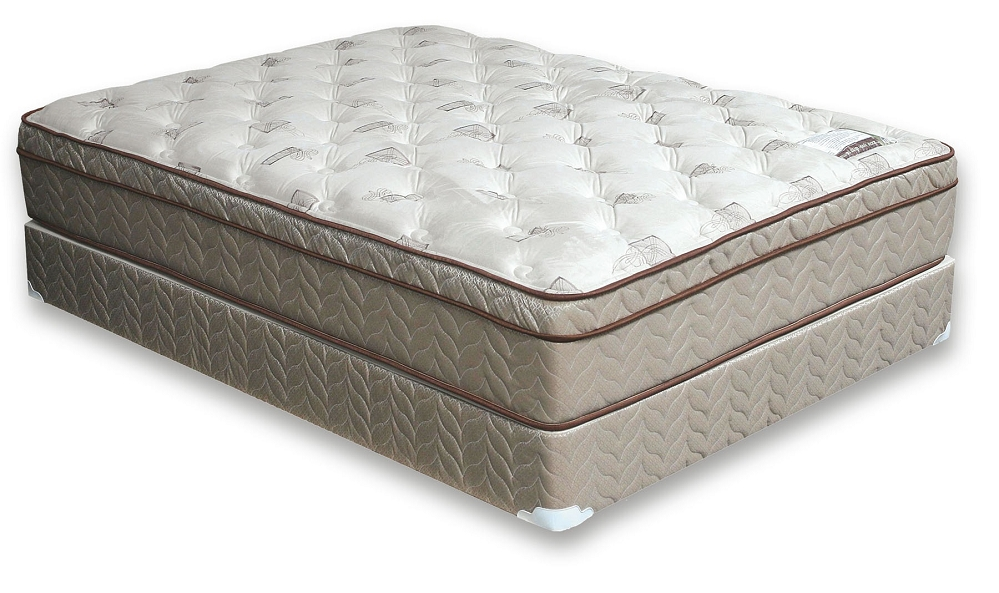 Mattress Png Madison Furniture Direct
