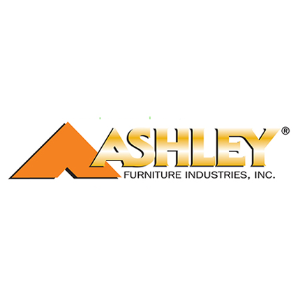 Madison furniture direct quality discount furniture and for Affordable furniture logo